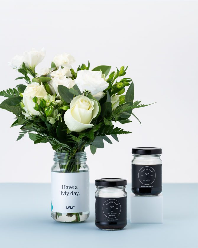 Flowers and Gifts, Same Day Delivery